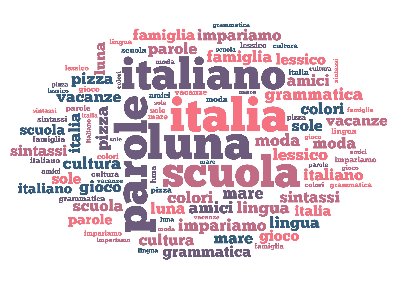 Corso LCI online